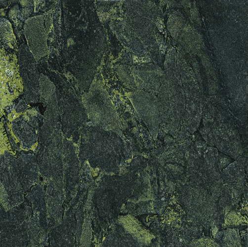 Green Birjand